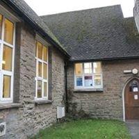 Bream Community Library
