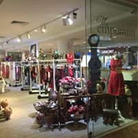 The Emporium Katong