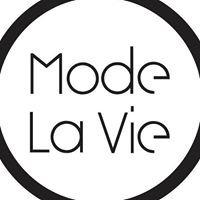 Mode La Vie