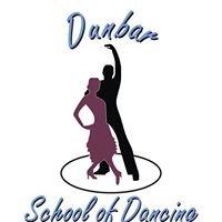 Dunbar School of Dancing