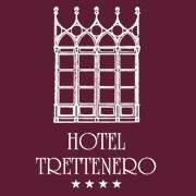 Hotel Trettenero - Recoaro Terme