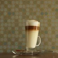 Cafe La Peche