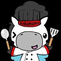 KOKOMAMA