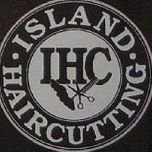 Island Haircutting Admirals Walk