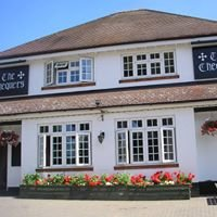 TheChequers Feltwell
