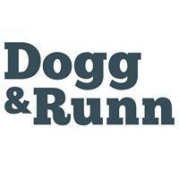 Dogg & Runn