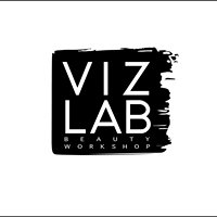 VIZ LAB Beauty Workshop
