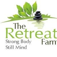 The Retreat Holistic Living Centre