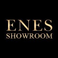 Enes Showroom