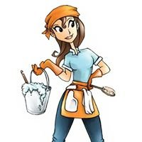 Spick & Span Domestic Cleaning Services