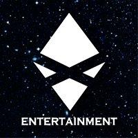 X Entertainment