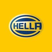 HELLA Spain