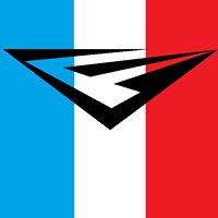 Force Hockey France