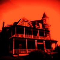 AHHS Haunted Halloween Events