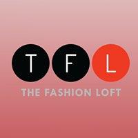 The Fashion Loft - Paris