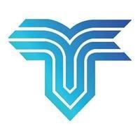 Triton Global Inc.