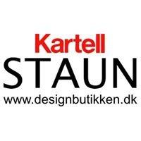 Staun Designbutikken