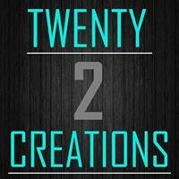 twenty2creations