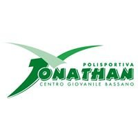 Polisportiva Jonathan