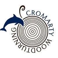 Cromarty Woodturning