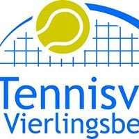 Tennisvereniging Vierlingsbeek