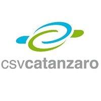 CSV Catanzaro