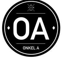 ONKEL A