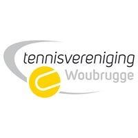 Tennisvereniging Woubrugge