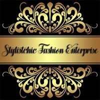 Stylistchic Fashion by: Abby