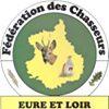 Fédération départementale des chasseurs d'Eure et Loir