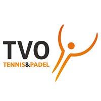 Tennisvereniging Oud-Beijerland