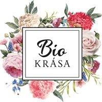 Biokrasa.sk