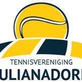 Tennisvereniging Julianadorp