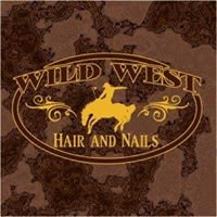 Wild West Hair and Nails