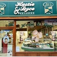 Hastie & Dyce Butchers