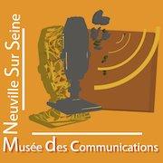 Musée des communications