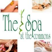 The Spa at The Commons