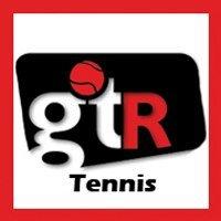 Tennisvereniging GTR
