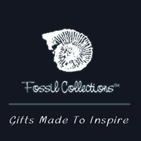 Fossil Collections