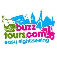 Buzz4tours
