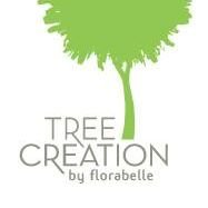 Tree Creation by Florabelle