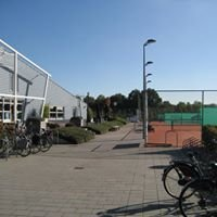 Tennisvereniging Keltenwoud