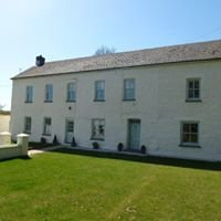 Great Nash Farm Holiday Cottages