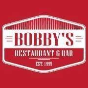 Bobby's Restaurant and Bar
