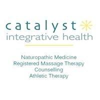Catalyst Integrative Health