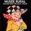 Musée de la vie rurale Culdessarts