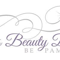 Deb's Beauty Box