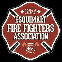 Friends of Esquimalt Fire Fighters