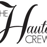 The Haute Crew