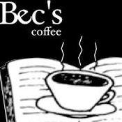 Bec's Coffee